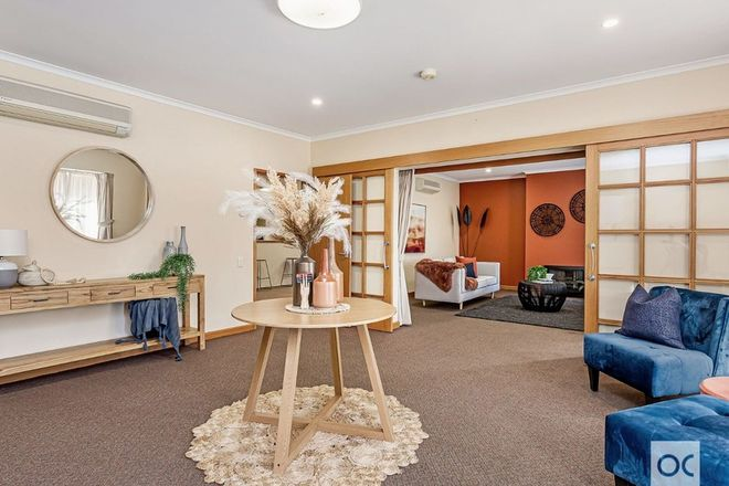 Picture of 16 Playford Avenue, NETLEY SA 5037