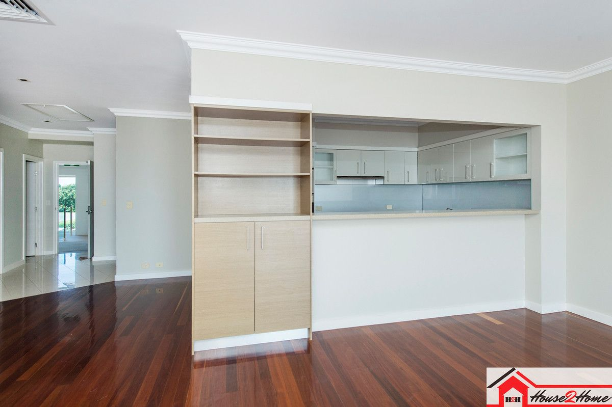 3/5 Harrigans Lane, Jacobs Well QLD 4208, Image 2