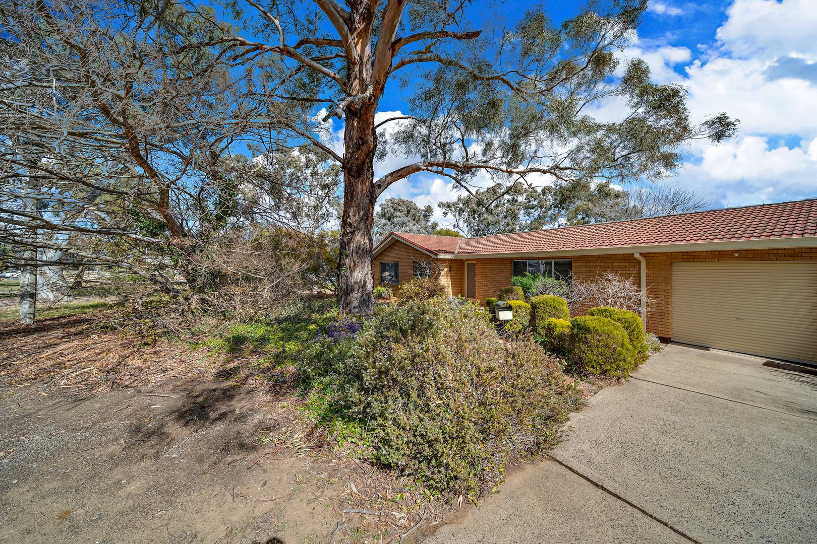 28 Scattergood Place, Spence ACT 2615, Image 0