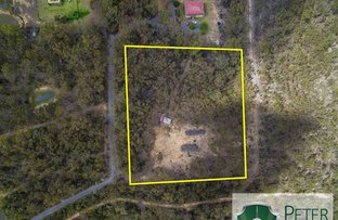 Picture of 13 Bolans Road, Balmoral NSW 2571