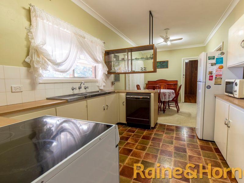 337 Fitzroy Street, Dubbo NSW 2830, Image 1