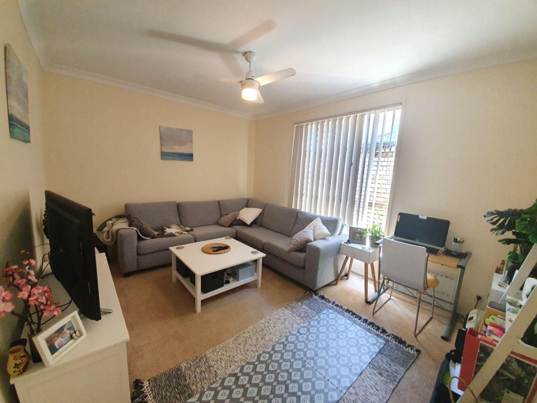 1/150 Cypress Terrace, Palm Beach QLD 4221, Image 2