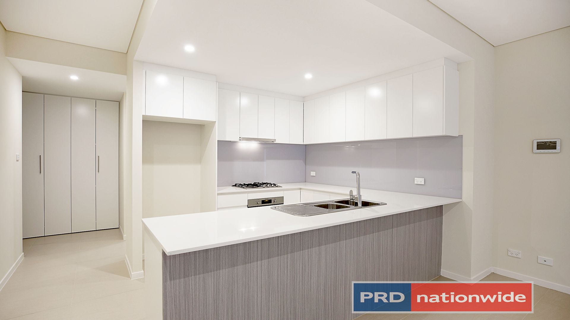 7/208 Great Western Highway, Kingswood NSW 2747, Image 1