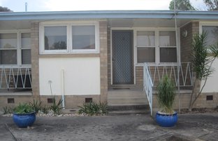 Picture of Lawson Avenue, Singleton Heights NSW 2330