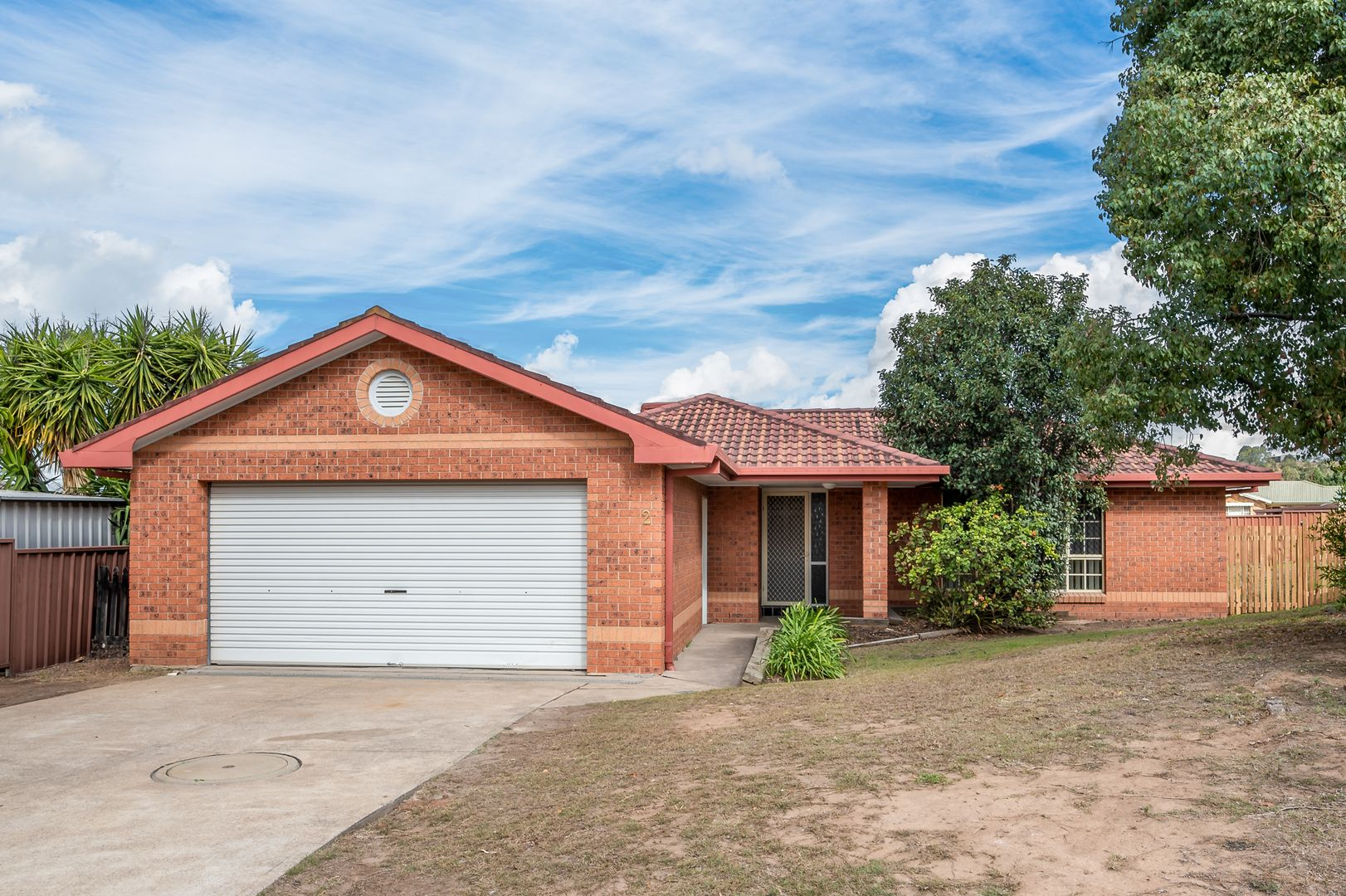 2 Cox Place, Singleton NSW 2330, Image 0