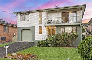 Picture of 10 Hillcrest Avenue, Bateau Bay NSW 2261