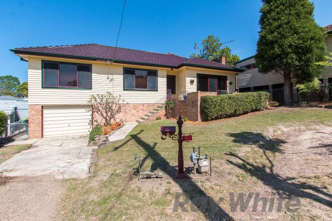 39 Beath Crescent, KAHIBAH NSW 2290
