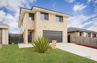 Picture of 54 South Quarter Drive, Loganlea QLD 4131