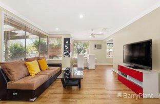 Picture of 44 Balmoral Avenue, Bundoora VIC 3083