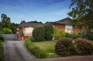 Picture of 118 Martins Lane, Viewbank VIC 3084