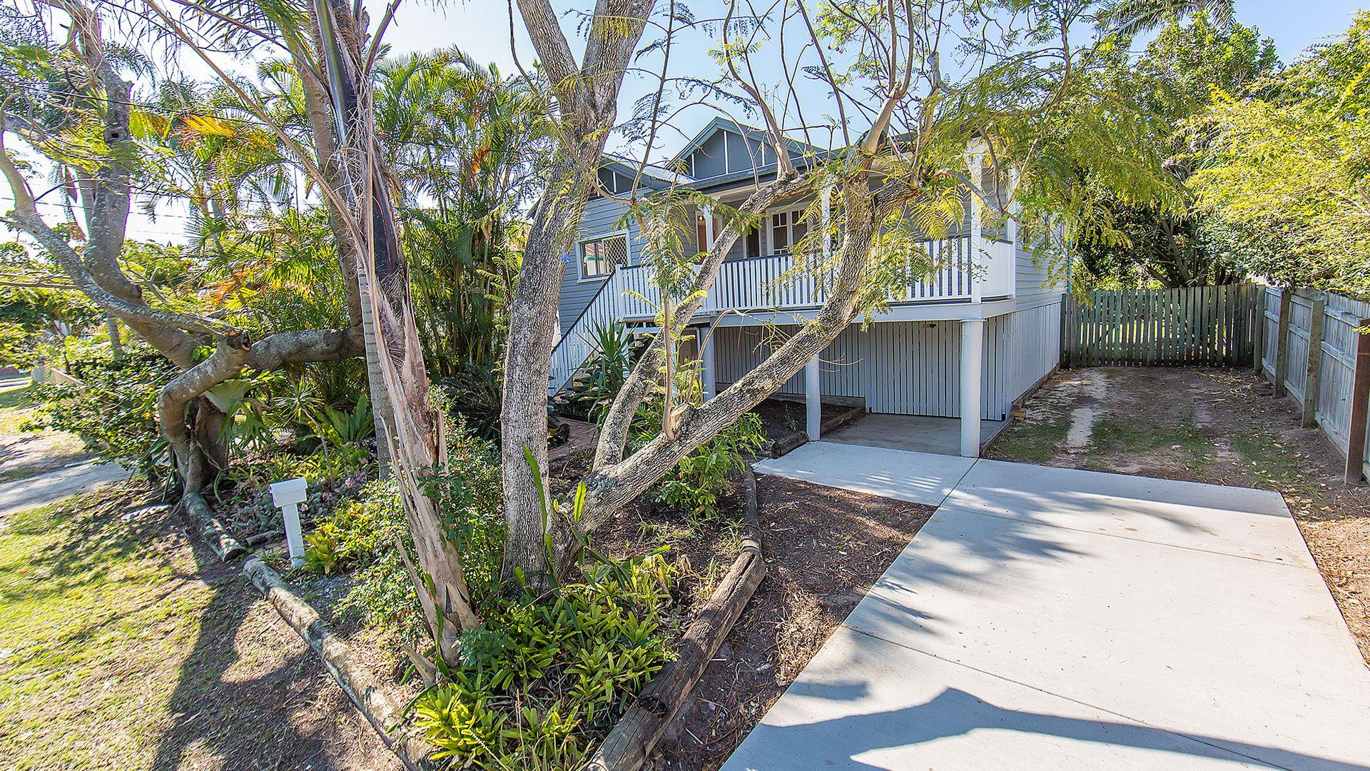 54 Cowen Street, Margate QLD 4019, Image 1