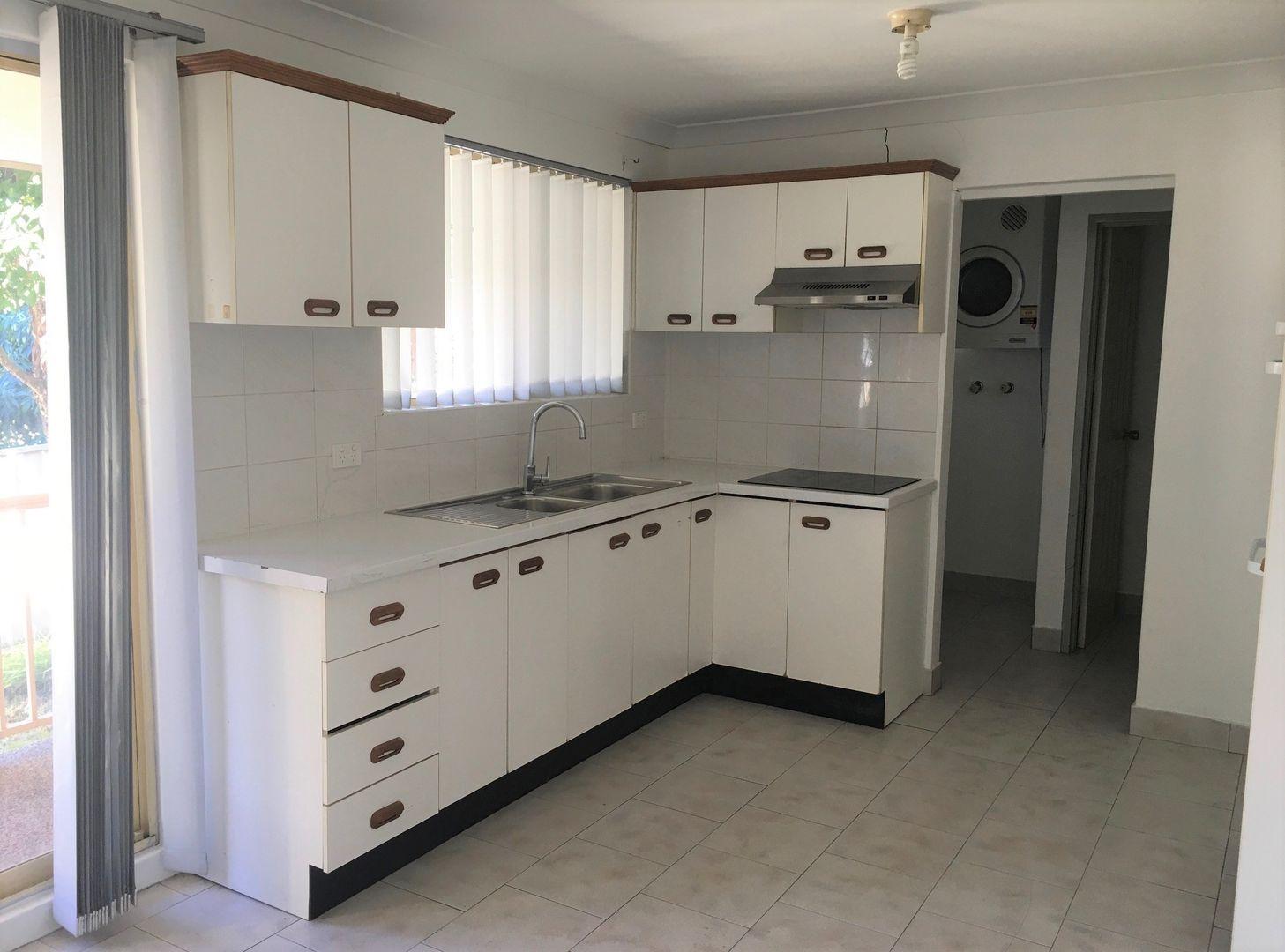 10/83 Little Rd, Yagoona NSW 2199, Image 1