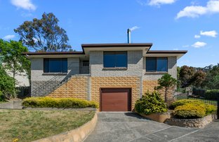 Picture of 68 Sharland Avenue, New Norfolk TAS 7140