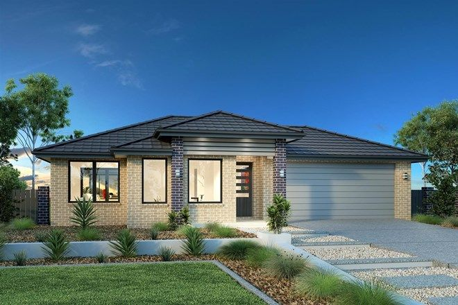 Picture of Lot 111 Station Road, FOSTER VIC 3960