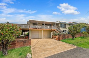 Picture of 5 East Street, Crescent Head NSW 2440
