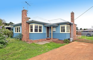 Picture of 132 Beacon Point Road, Clifton Springs VIC 3222