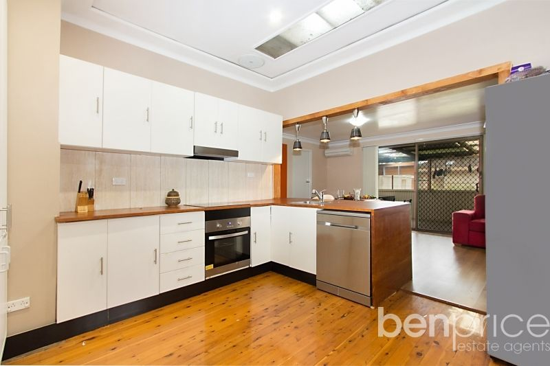 191 Toongabbie Road, Toongabbie NSW 2146, Image 1