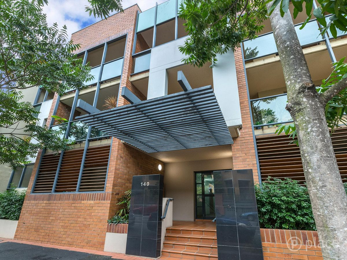 7/140 Commercial Road, Teneriffe QLD 4005, Image 0