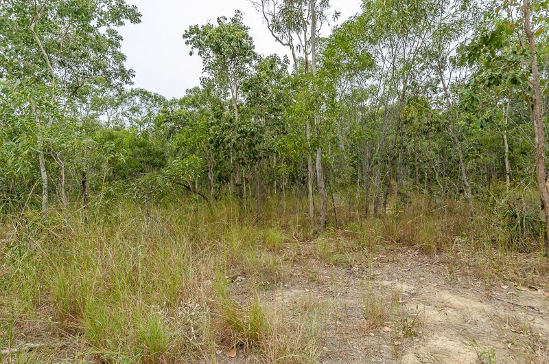 Lot 4 Smyths Road, Freshwater Point QLD 4737, Image 2