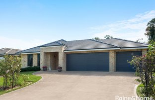 Picture of 14 Huntingdale Park Road, Berry NSW 2535