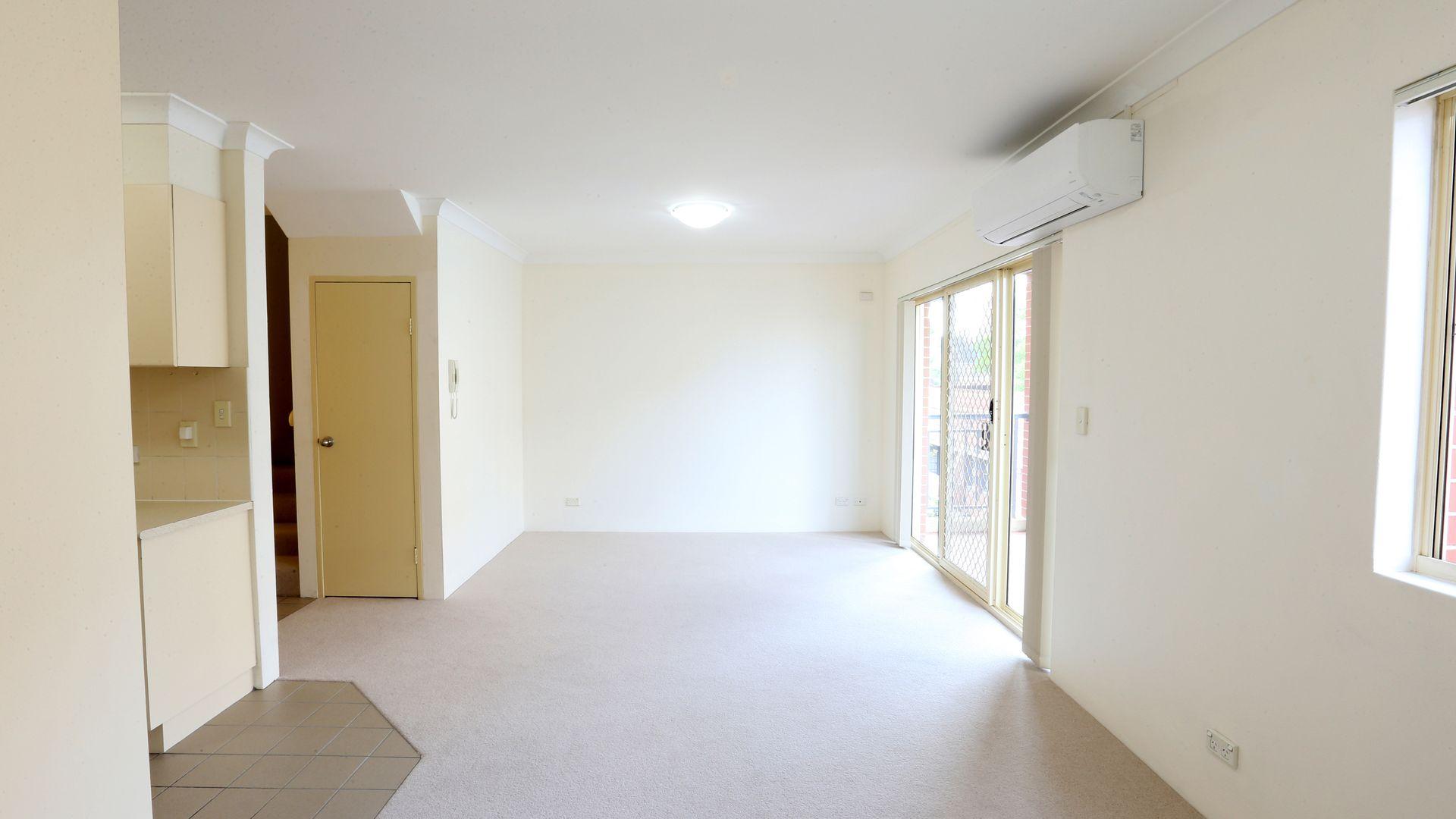 58/46 Dunblane Street, Camperdown NSW 2050, Image 2