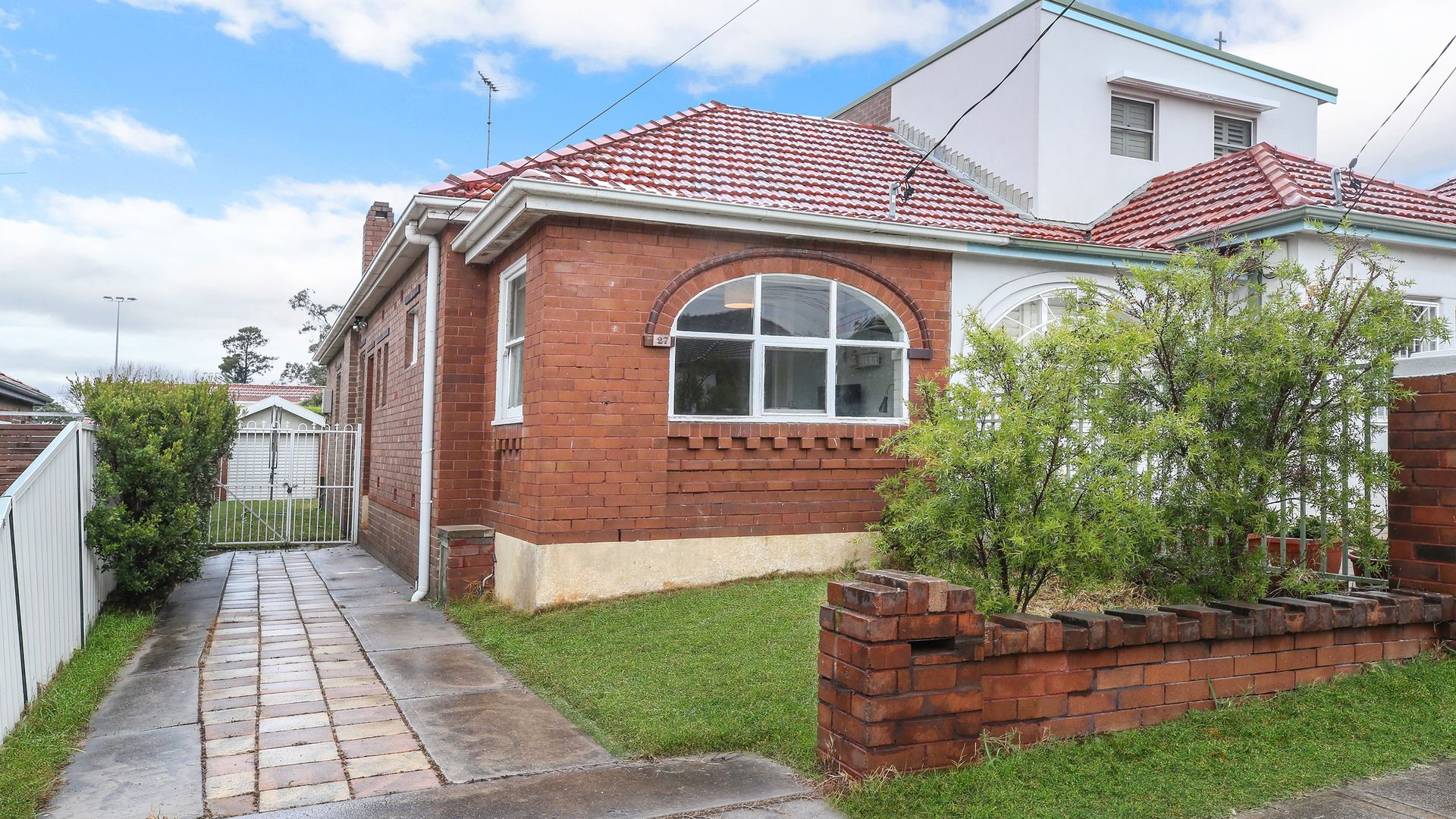 27 Hinkler Street, Maroubra NSW 2035, Image 2