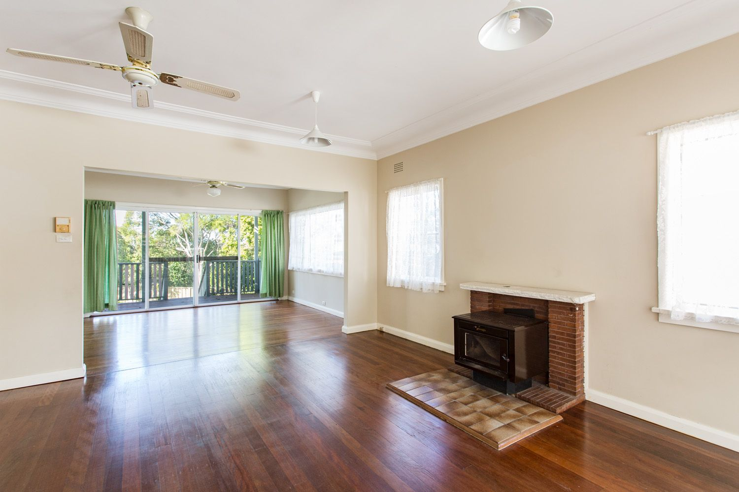3 Water Reserve Road, North Balgowlah NSW 2093, Image 2