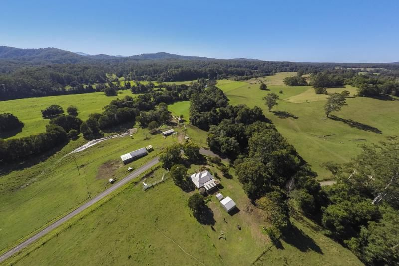 300 Martells Road, Urunga NSW 2455, Image 0