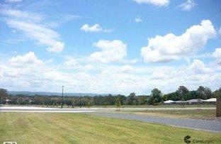 Lot 70 Cronin Street, Morayfield QLD 4506