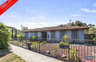 Picture of 8 Roy Court, California Gully VIC 3556