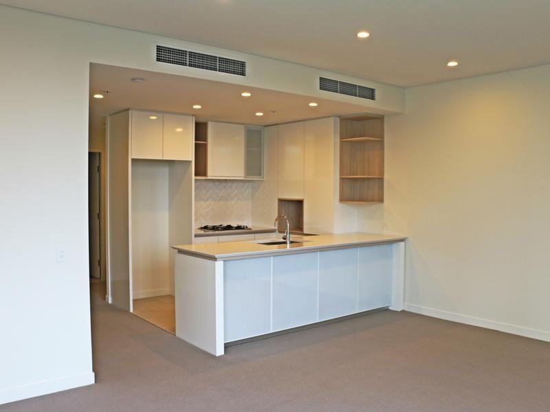 2503/17 Lachlan Street, Waterloo NSW 2017, Image 0