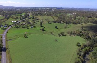Picture of 1116 Gloucester Road, Wingham NSW 2429