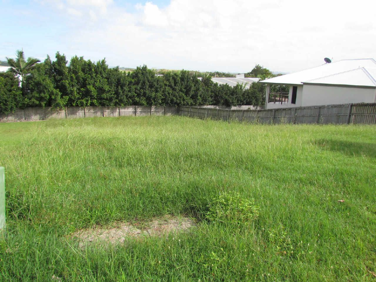 57 MANNING ST, Rural View QLD 4740, Image 2