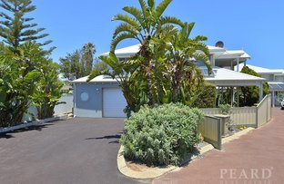 Picture of 6a Chilena Place, Madora Bay WA 6210