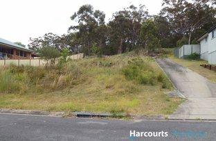 Picture of 16 Trevor Judd Avenue, South West Rocks NSW 2431