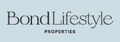 Logo for Bond Lifestyle Properties