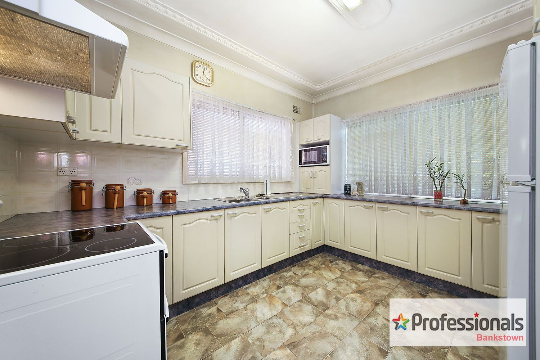 6 Waruda Street, Bankstown NSW 2200, Image 1