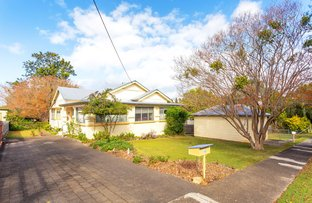 Picture of 108 Wynter Street, Taree NSW 2430