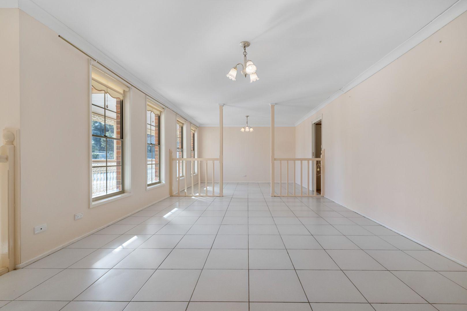 11 Ryan Place, Goulburn NSW 2580, Image 1