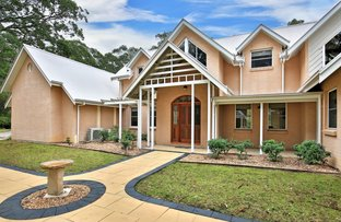 Picture of 388C Main Road, Cambewarra NSW 2540