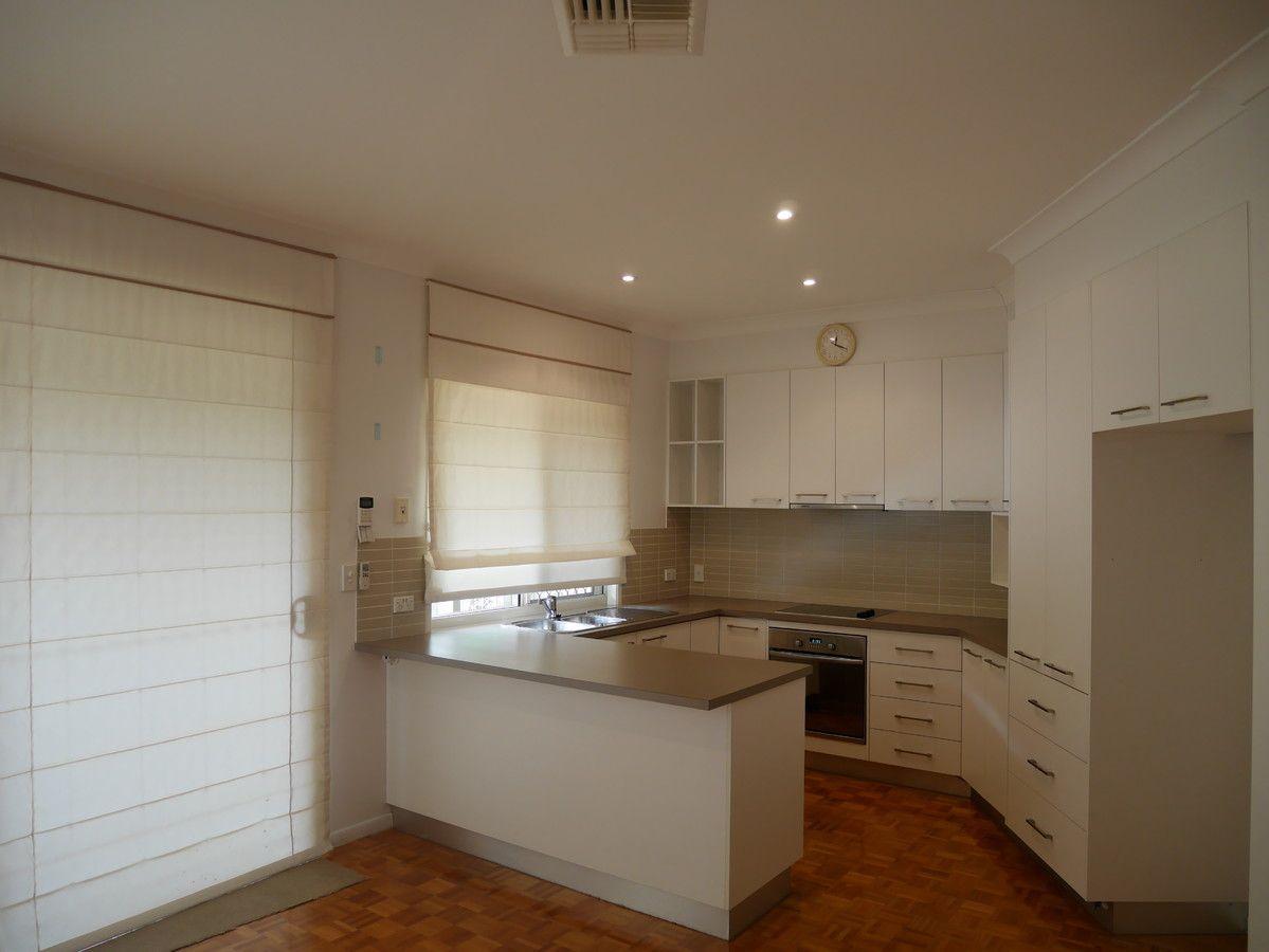3/18 Martindale Street, Corinda QLD 4075, Image 1