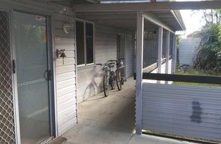 Picture of 45 Burnett Heads Road, Burnett Heads QLD 4670