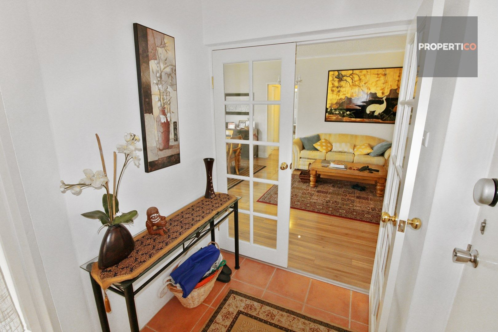 4/111 Young Street, Cremorne NSW 2090, Image 2