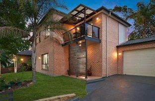 Picture of 2D Yallambee Road, Berowra NSW 2081