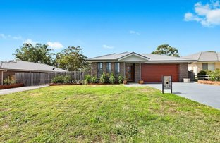 Picture of 23 Eliza Power Drive, Marulan NSW 2579