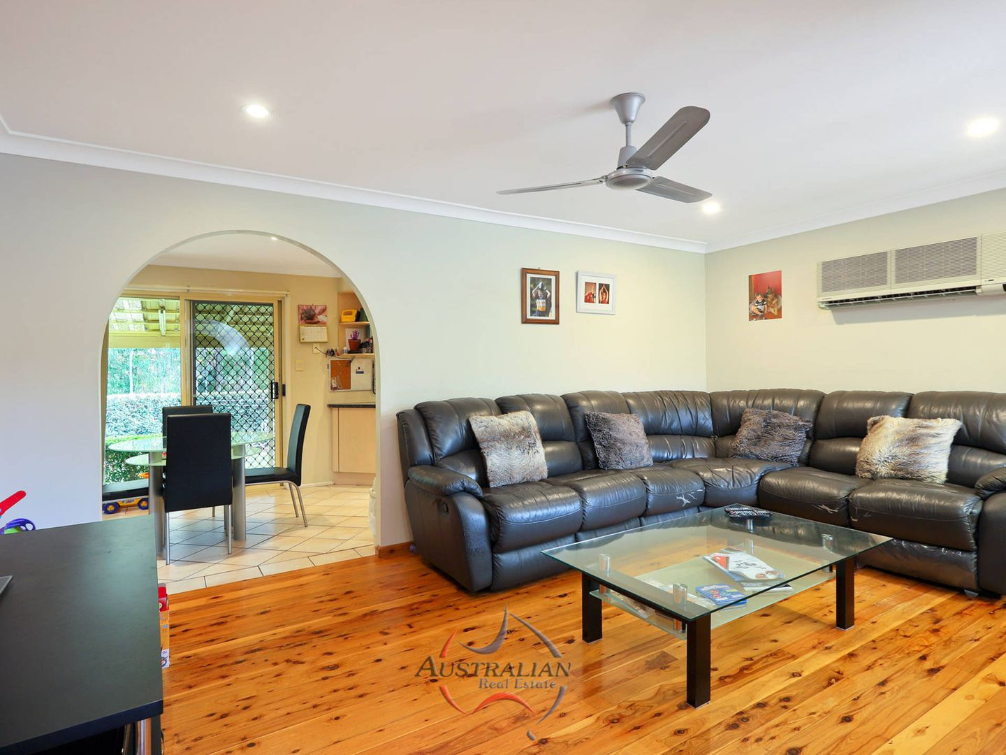 57 Sampson Crescent, Acacia Gardens NSW 2763, Image 2