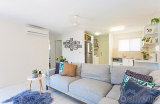 Picture of 1/4 Kate Street, East Mackay QLD 4740