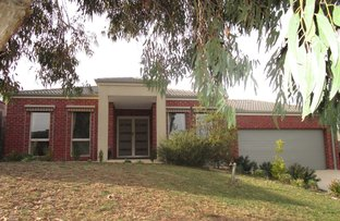 Picture of 12 Windsor Rise, Sunbury VIC 3429