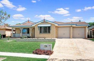 37 Taubman Drive, Horningsea Park NSW 2171