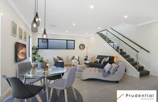 Picture of 2 Sando Street, Oran Park NSW 2570